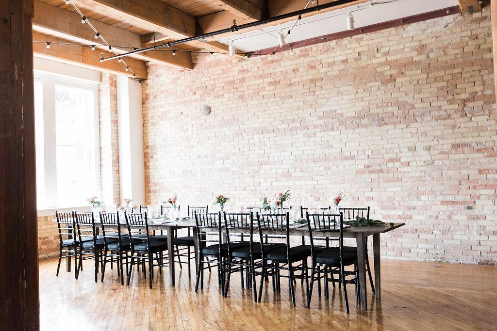 Grand Rapids Wedding Venue