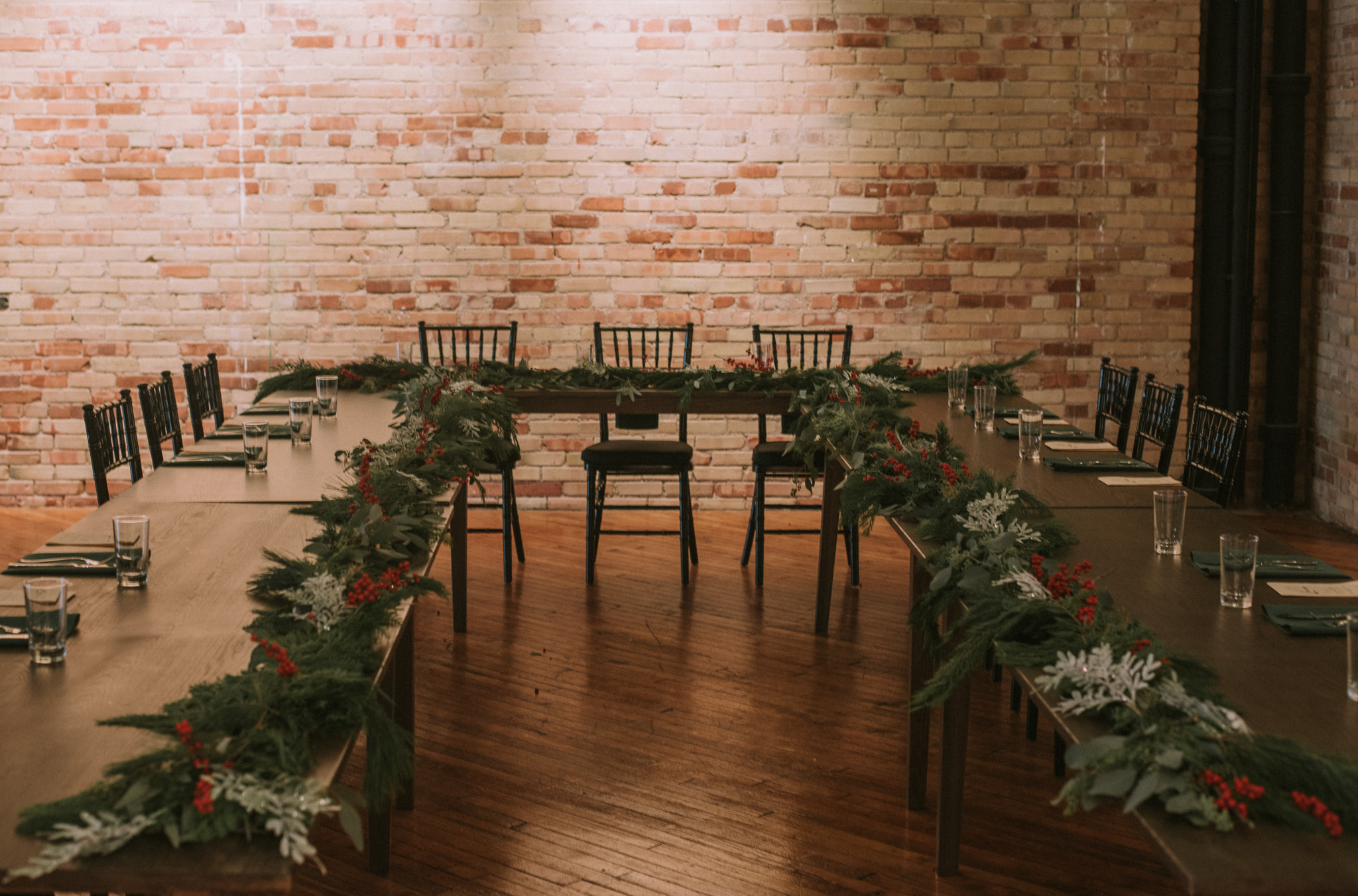 Grand Rapids Wedding Venue